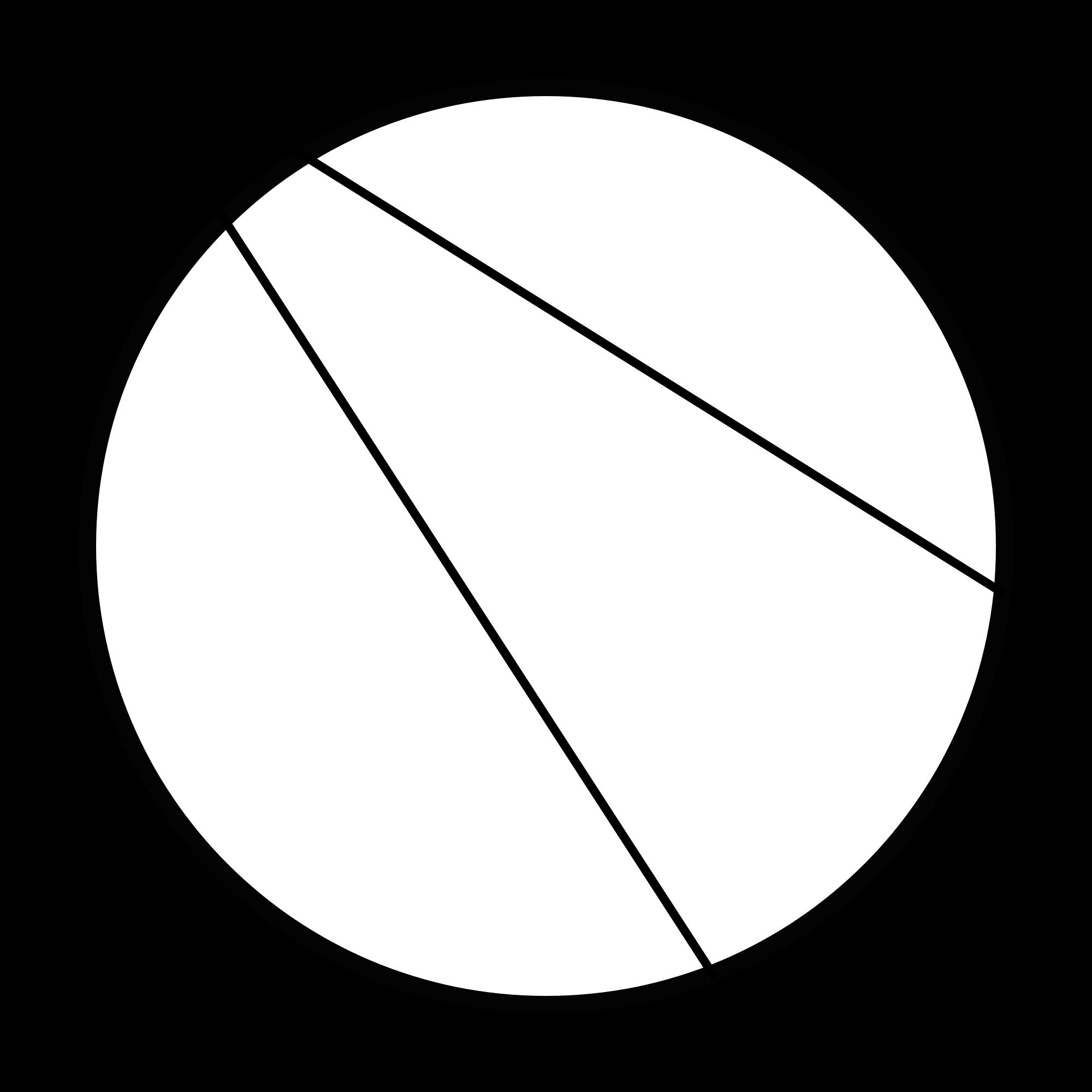 venn diagram 5 circles pic wiring