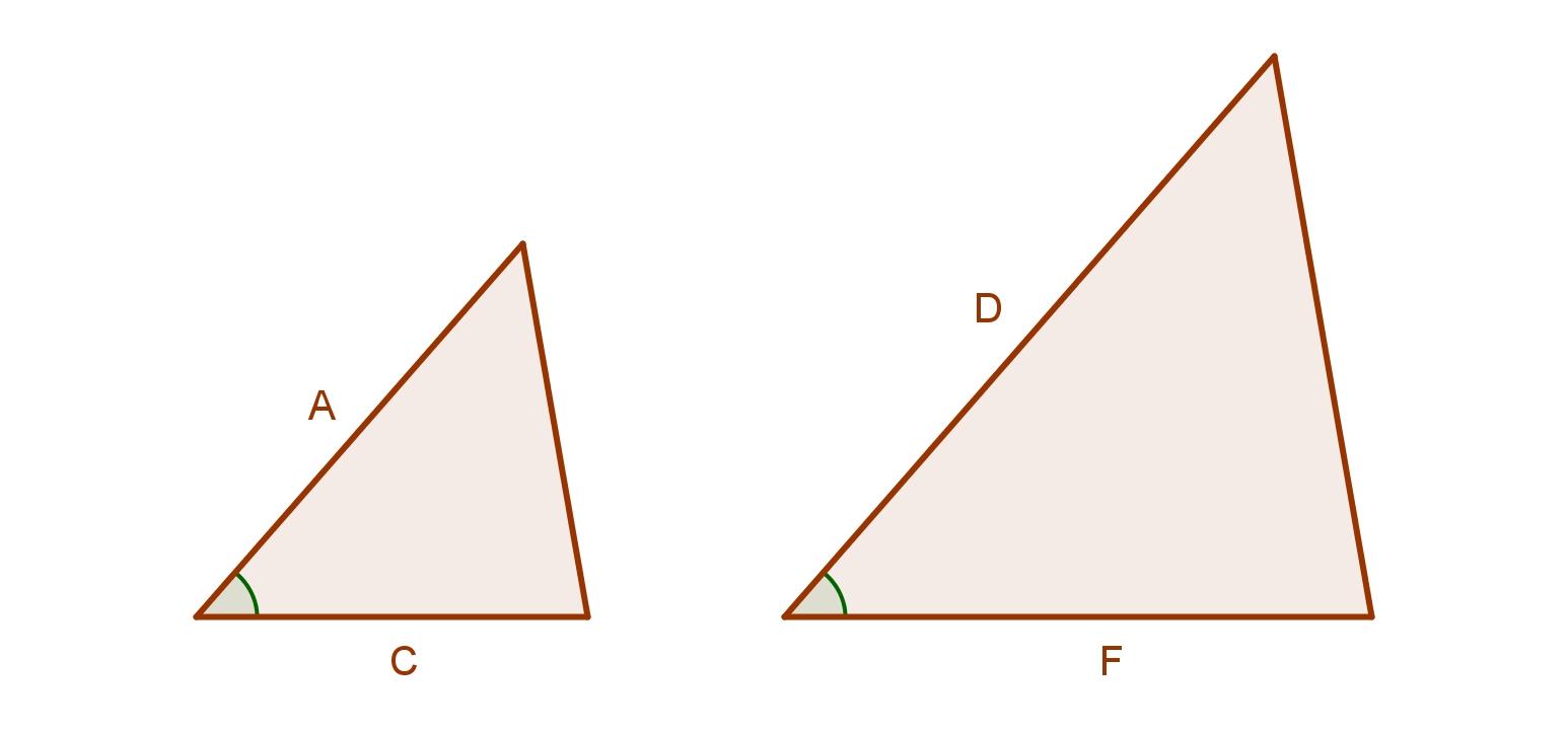worksheet. Corresponding Angles. Debnamcareyweb Worksheets ...