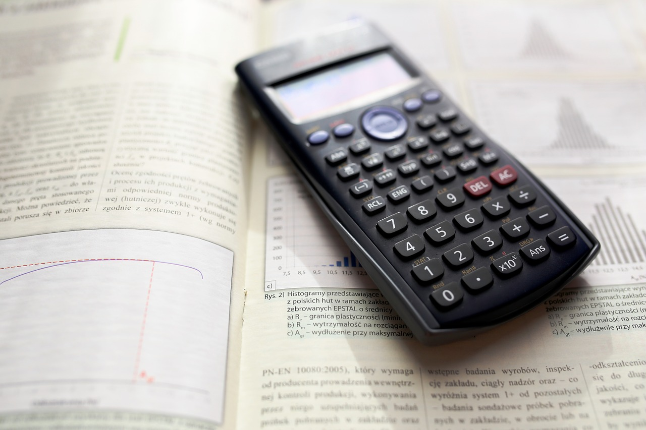 Using a calculator for surds mathspace using a calculator for surds biocorpaavc