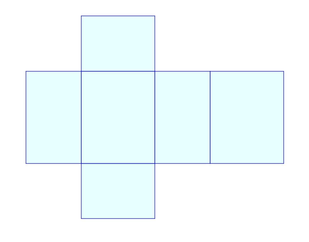 search results for  u201crectangular prism nets u201d calendar 2015 Triangular Prism Clip Art Triangular Prism Clip Art